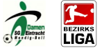 SG Eintracht Mendig-Bell